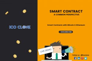 smart-contract