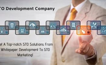 sto-development-company